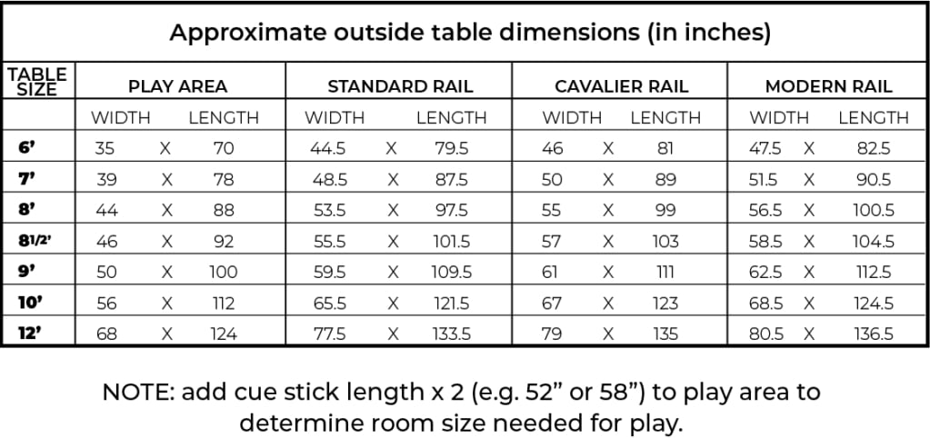 Table-Dimensions-1024x482