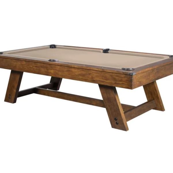 barren pool table 1